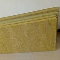 岩棉板,外墙岩棉 憎水岩棉板 防火岩棉板量大从优