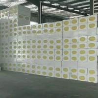 厂家直销憎水岩棉板,外墙岩棉板生产厂家