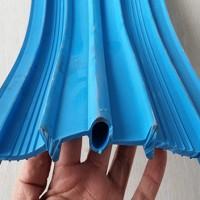 PVC塑料止水带