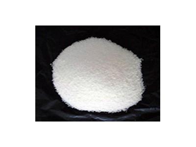 阴离子聚丙烯酰胺ZT-361