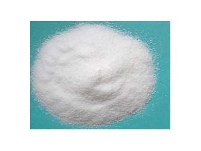 非离子聚丙烯酰胺ZT-363