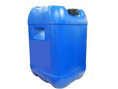 新型水垢清洗剂ZT-202