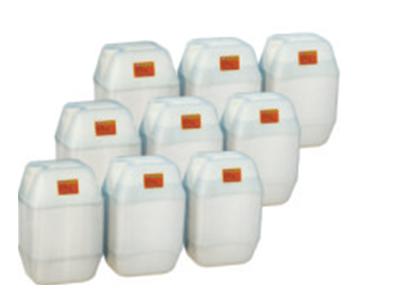 臭味变色防垢剂AX-305