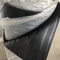 优质橡胶板