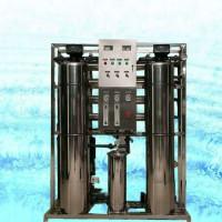 长春纯净水设备长春反渗透纯净水设备厂家 上门勘察现场量身定制