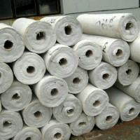 山西硅酸铝保温管厂家
