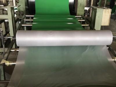 哪里的彩色绝缘胶板质量最好?