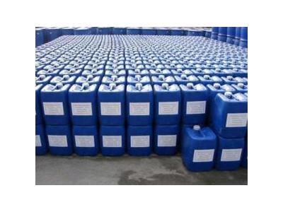 反渗透膜专用清洗剂AX-505