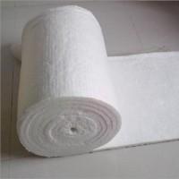 河间陶瓷纤维毯厂家批发