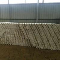 硅酸铝保温管厂家