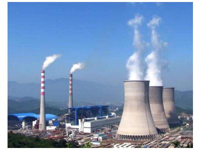 电厂节煤增效脱硫脱硝催化剂AX-105