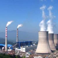 电厂节煤增效脱硫脱硝催化剂