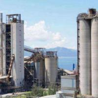 水泥厂节煤增效脱硫脱硝剂AX-108