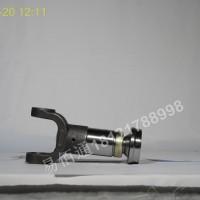 东风EQ140系列 重汽王牌 机械设备改装等传动轴伸缩叉