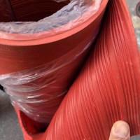 橡胶板哪家价格最便宜?
