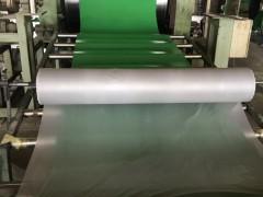 橡胶板厂家,哪个厂的胶板质量最好?