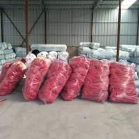 B2彩色橡塑管厂家