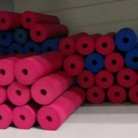彩色橡塑管价格低