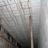 河间陶瓷纤维硅酸铝板保温隔热板厂家批发