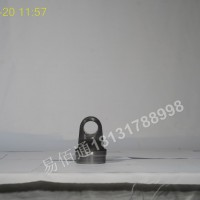 SWC120万向联轴器、焊接叉、焊接半总成