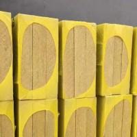 铁岭矿棉板