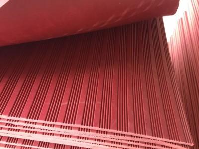 橡胶板厂家