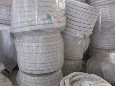 陶瓷纤维盘根厂家