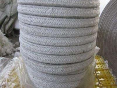 陶瓷纤维盘根批发