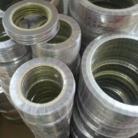 金属缠绕垫厂家