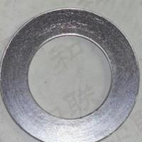 金属缠绕垫片的特征及使用中的注意事项