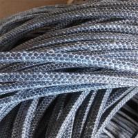 碳素纤维盘根厂家