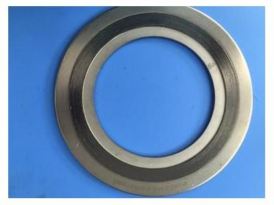 金属缠绕垫片国标尺寸//标准