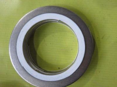 专业生产金属缠绕垫片,四氟垫片