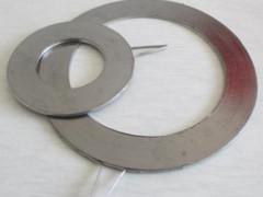 金属缠绕垫片的使用情况,注意事项等