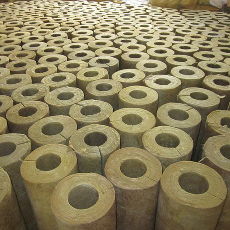 大城岩棉管
