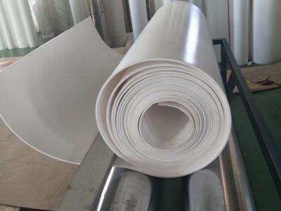 四氟板 楼梯聚四氟乙烯板规格