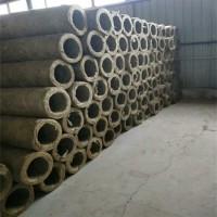 山西岩棉保温管壳价格