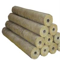 岩棉保温管厂家优惠