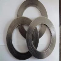 四川金属缠绕垫片生产厂家