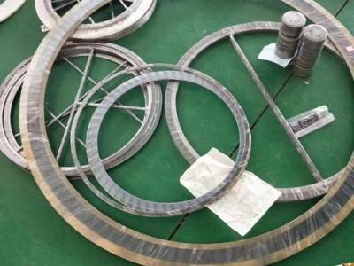 沈阳金属缠绕垫片生产厂家,价格