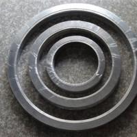 供应上海金属缠绕垫片生产厂家