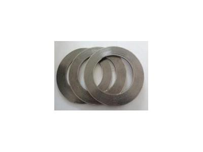 金属缠绕垫片,四氟垫片—廊坊久旺密封材料有限公司