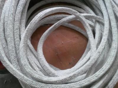 陶瓷纤维盘根价格