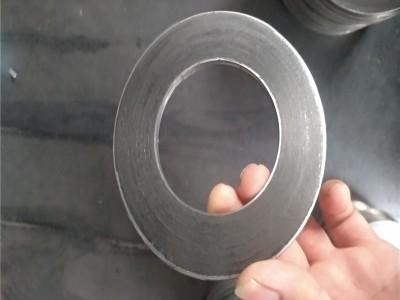 锅炉人孔垫片