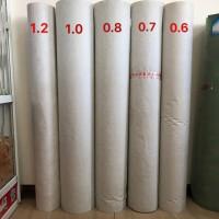丙纶布防水材料的价格