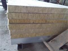 岩棉复合板适应方向