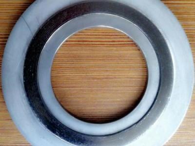 金属缠绕垫片压缩性能,回弹性好--廊坊久旺密封有限公司