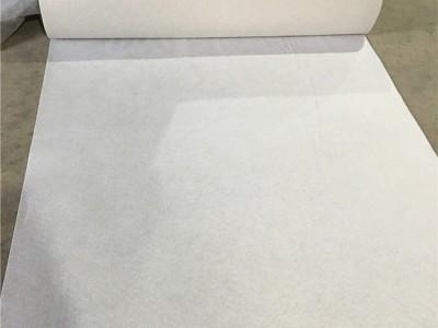 丙纶布防水的优点
