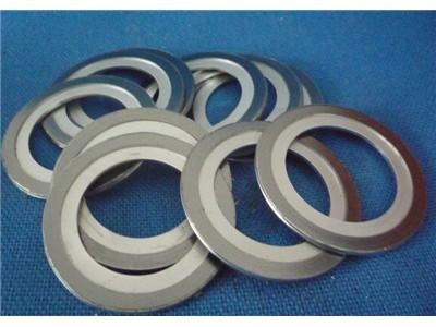 高压金属缠绕垫片厂家—现货供应