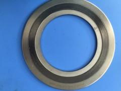 常见金属缠绕垫片的种类,结构材料,材质选择